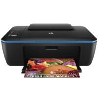 全新原装正品 惠普/HP DeskJet 2529 打印复印扫描三合一 单页打印低成本,无边距打印,家用惠选三合一 惠省Plus系列彩色喷墨一体机 照片打印机 打印 复印 扫描 2520升级版 HP2529 惠普2529