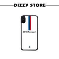20190529063645027订制款 BMW Motorsport系列周边纪念品宝马改装汽车手机壳
