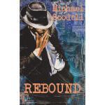 【预订】Rebound9781937690632