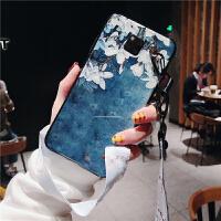华为手机壳mt20p保护套Huawei女款meat20por潮牌meta20p