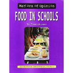 【预订】Food in the Schools