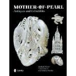 【预订】Mother-Of-Pearl Antiques and Collectibles
