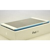 多彩 超�p薄 �O果平板 iPad Air 5 �g性背�� 免��痕 磨砂 水晶套