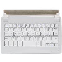 20190815235910142昂达V80 Plus蓝牙支架键盘V820w双系统8英寸平板电脑键盘