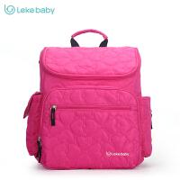 baby妈咪包双肩多功能大容量母婴包外出妈妈包待产包袋子7779