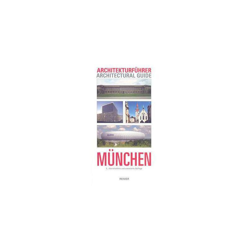 【预订】Munich 美国库房发货,通常付款后3-5周到货!