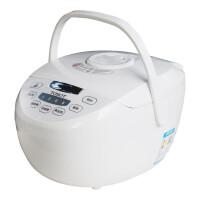 格力大松(TOSOT) GDF-4013D 智能电饭煲家用4-6人不粘锅煮饭煲 可预约