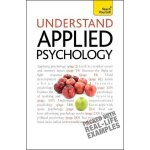 【预订】Understand Applied Psychology: Teach Yourself 978144410