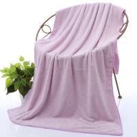 儿童珊瑚绒浴巾宝宝盖被婴儿洗浴巾新生儿盖毯毛巾被子包裹布