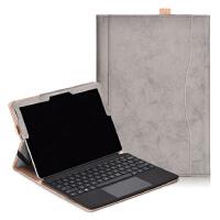 微软Surface Go保护套10寸笔记本平板电脑4415Y皮套键盘支架配件