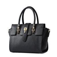 女包手提包包女斜挎包铂金包大容量单肩包时尚