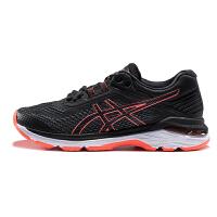 ASICS-GT-2000-6-女鞋-T855N-001