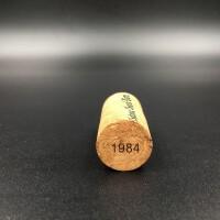 酒塞 创意U盘16GB 个性定做logo文字 商务优盘 刻字 礼品随身碟