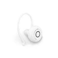 J11蓝牙note2/note3耳机4A无线5小米4X红米note4运动6迷你5c 官方标配