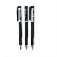 乐普升中性笔346中性笔 0.5MM水性笔/签字笔