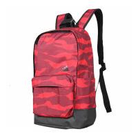 Adidas阿迪达斯 男包女包 运动背包学生书包双肩包 DW4306