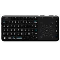 【包邮+支持礼品卡支付】Rii 504迷你无线背光数字小键盘usb键鼠标便携式电脑电视安卓盒子
