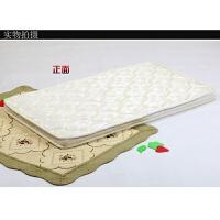 天然椰棕 儿童 透气 宝宝床垫 全国多省a376 其它