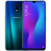 【当当自营】OPPO R17 流光蓝 全网通8GB+128GB 移动联通电信4G手机 双卡双待