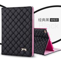 201908231321113609.7寸苹果iPad3平板电脑A1403 A1416保护套case配件MD328LL