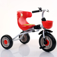 �鄣赂�和�三��童�自行�1-3-5�����_踏�男女����玩具�