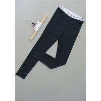 [T27B-232]新款女装小脚裤子打底裤