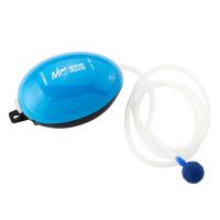 空气泵氧气泵钓箱车载增氧泵小型养鱼气泵充氧打氧机