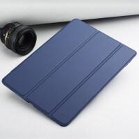 老款爱派保护套壳子ipad2代3苹果平板电脑lpad4韩国休眠硅胶软壳