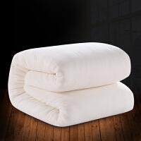 儿童床垫子1.5m床1.5米宽1.2m床棉絮垫被1.5米1.8双人垫絮床褥