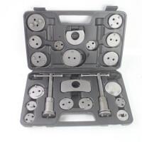 汽车刹车片拆装更换工具 碟刹分泵调整组回位调节器