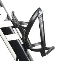 自行车水壶架公路车山地车塑料水杯架子骑行死飞单车装备配件
