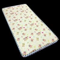 软硬床垫棕垫1.8m天然椰棕床垫1.5米双人经济型全棕床垫棕榈 其他