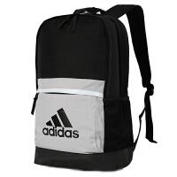 阿迪达斯Adidas CD1763双肩背包 男包旅游包休闲运动背包学生书包