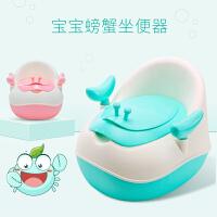 加大号儿童坐便器男女宝宝座便器凳婴儿小孩小马桶婴幼儿便盆尿盆