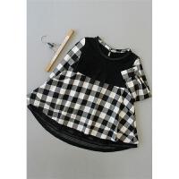[136-203]新款女装短款上衣时尚短外套0.38