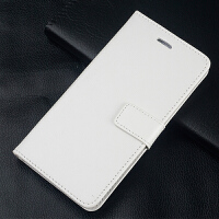 三星手机壳SM-N9100w保护套n9109翻盖smn9108v皮套nt4全包no