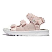 New Balance/NB 女鞋 运动休闲耐磨透气凉鞋 SD750PP