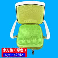 通用汽车塑料坐垫通风透气面包车大小客货车座垫单片夏季腰靠凉垫