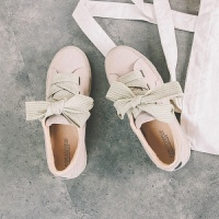 棉鞋女2018冬季新款加绒帆布鞋韩版百搭板鞋学生小白鞋软妹二棉鞋