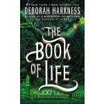 英文原版 发现女巫3:生命之书 魔法觉醒 Sky英剧原著 马修古迪 The Book of Life (All Sou