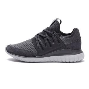 Adidas阿迪达斯  男子女子三叶草运动休闲鞋 BB2399
