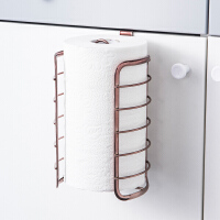 ORZ 顶天立地可调节挂网收纳架 免打孔厨房挂架调料置物架