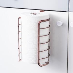 【领券满188减100】ORZ 顶天立地可调节挂网收纳架厨房架 免打孔厨房挂架调料品置物架
