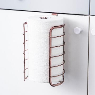 【领券立减50】ORZ 顶天立地可调节挂网收纳架厨房架 免打孔厨房挂架调料品置物架领券活动时间:6.18一天 限时促销