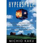 【预订】Hyperspace