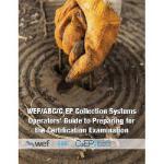 【预订】Wef/ABC/C2ep Collection Systems Operators' Guide to Pre