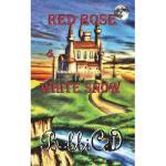 【预订】Red Rose & White Snow
