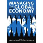【预订】Managing the Global Economy