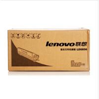 【正品原装】Lenovo/ 联想 LD0856 硒鼓 感光鼓 适用于联想 LJ5600 LJ5700 LJ7600N