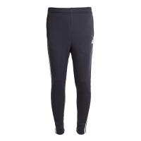 Adidas阿迪达斯 男裤 2017新款训练运动休闲长裤 BK7446 现